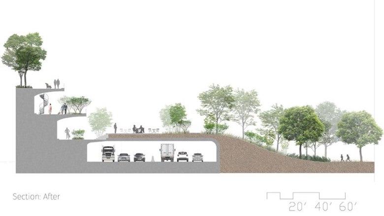 TRi-Line-Plan-2.jpg