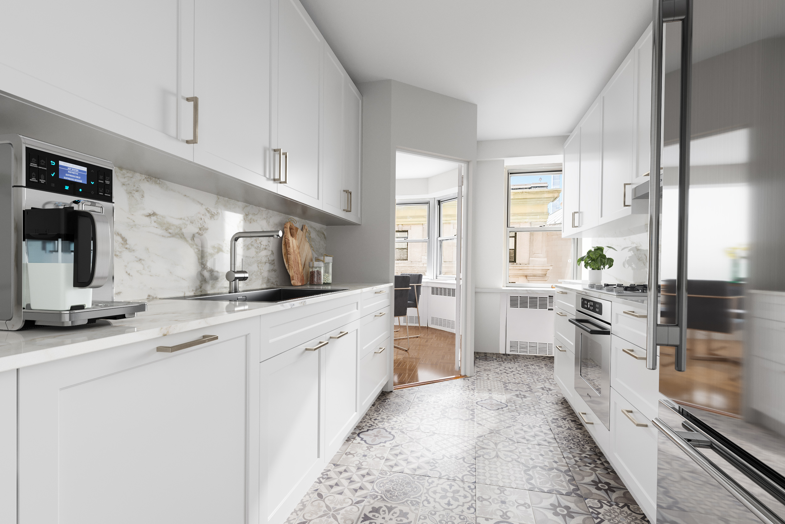 Andrew_155_East_76th_Str_Kitchen_staged_corrected_SM.jpg