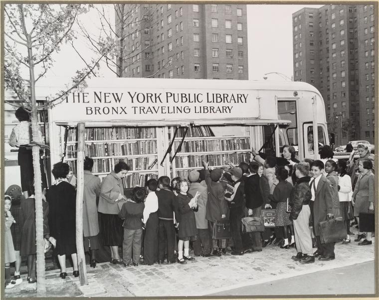Historic-bookmobile.jpg