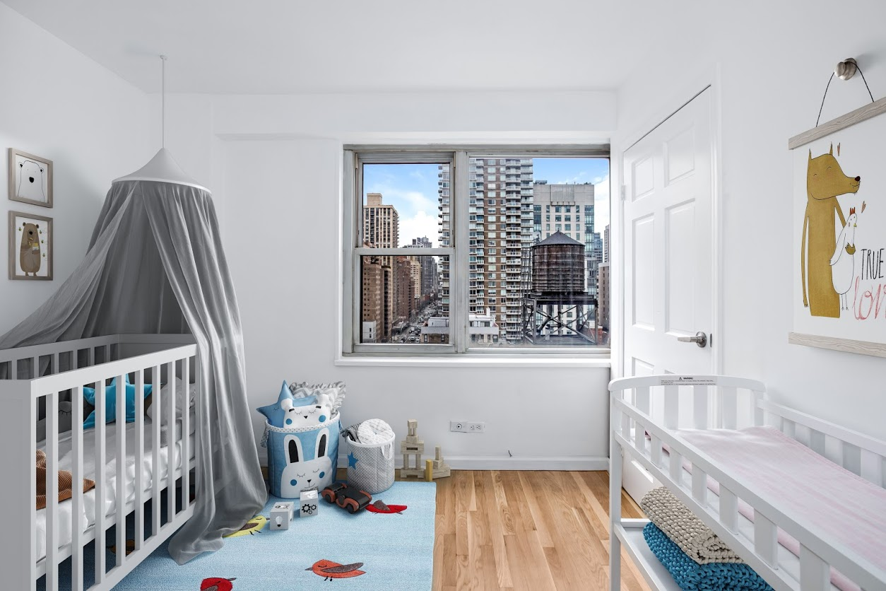 Andrew_400 East 74th Str_Baby room_staged_SM.jpg