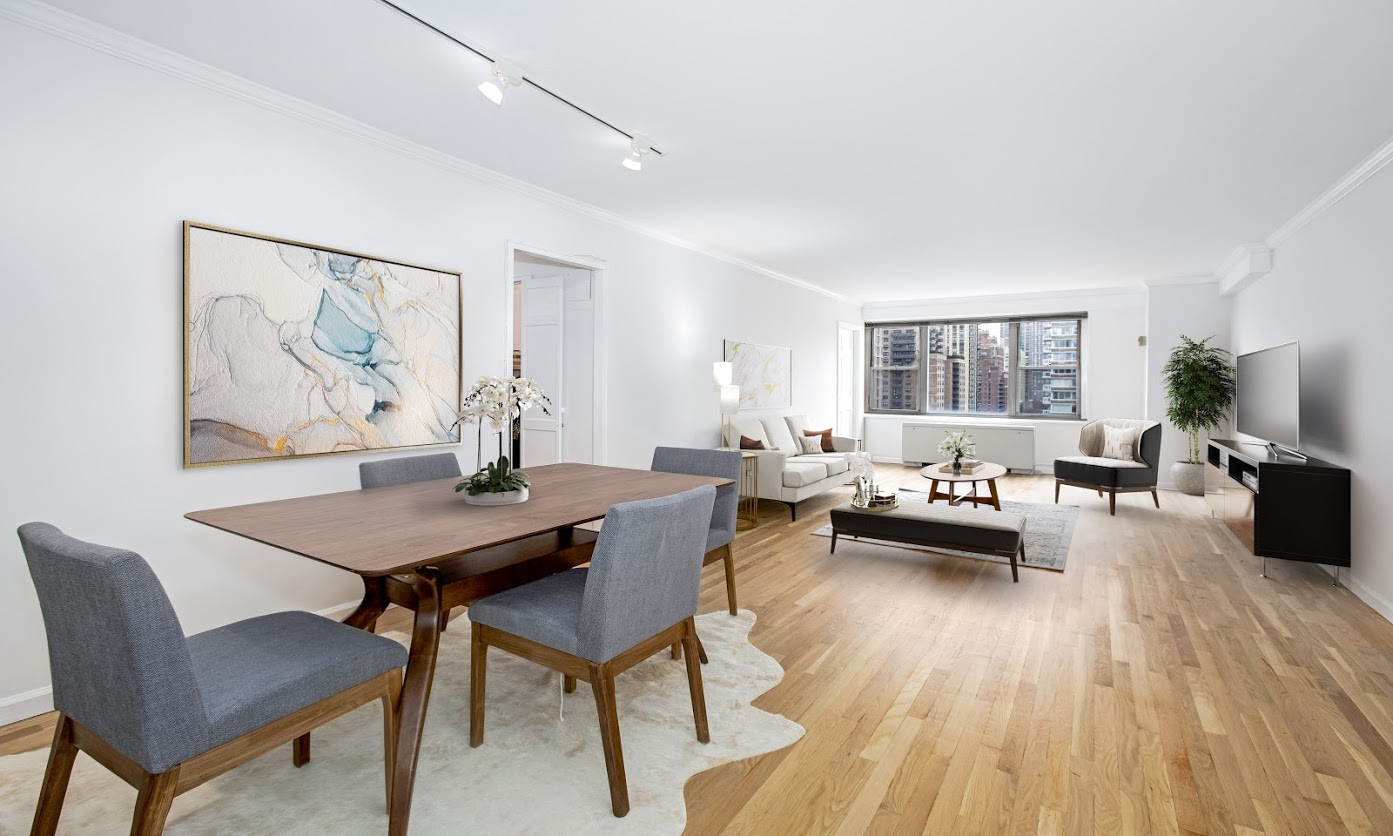 Andrew_400 East 74th Str_Living_Dining_1_staged_VD.jpg