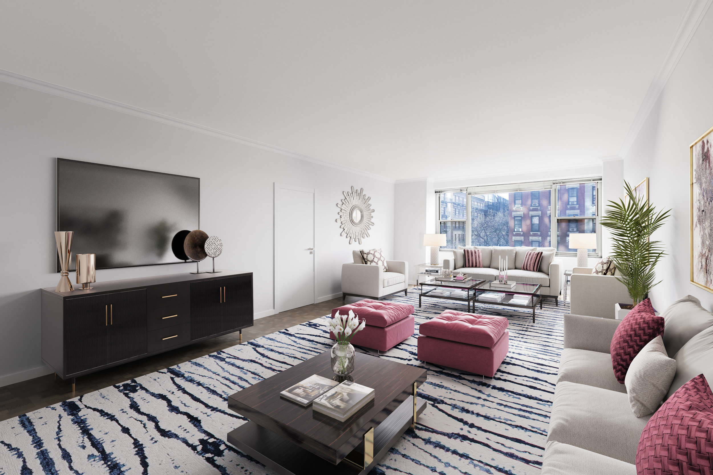 Andrew_340 East 64th St_Living_Room_staged_EU1.jpg