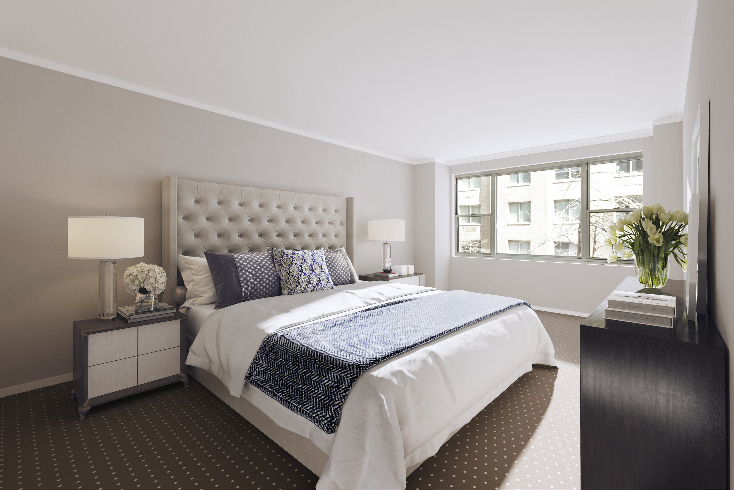 Andrew_340 East 64th St_Master_Bedroom_staged_сorrected_AN.jpg