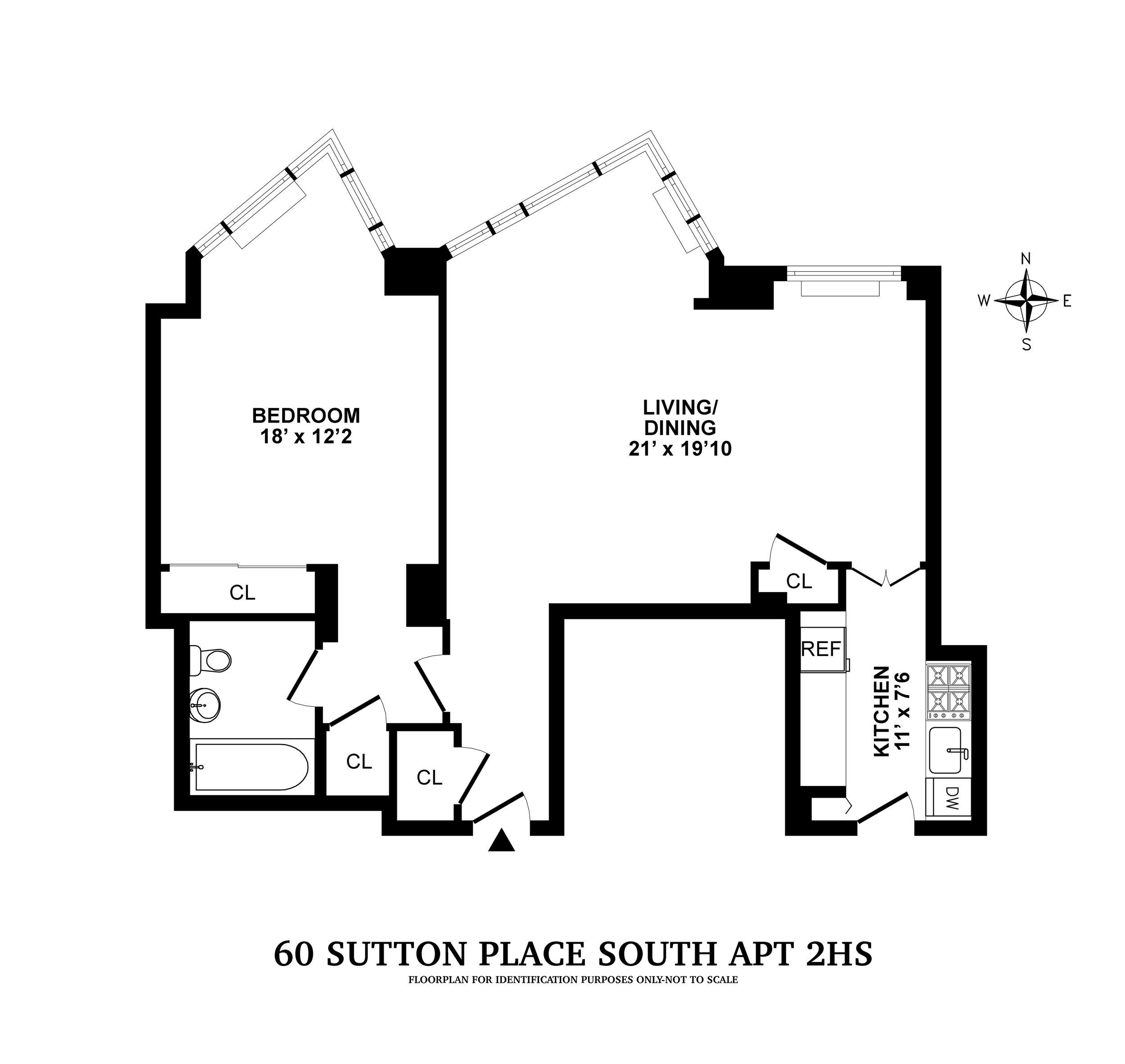 60 Sutton Place South #2HS-GPFP 2.jpg