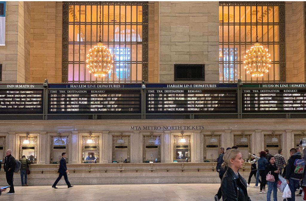 Grand-Central-boards-old-1024x673.jpg