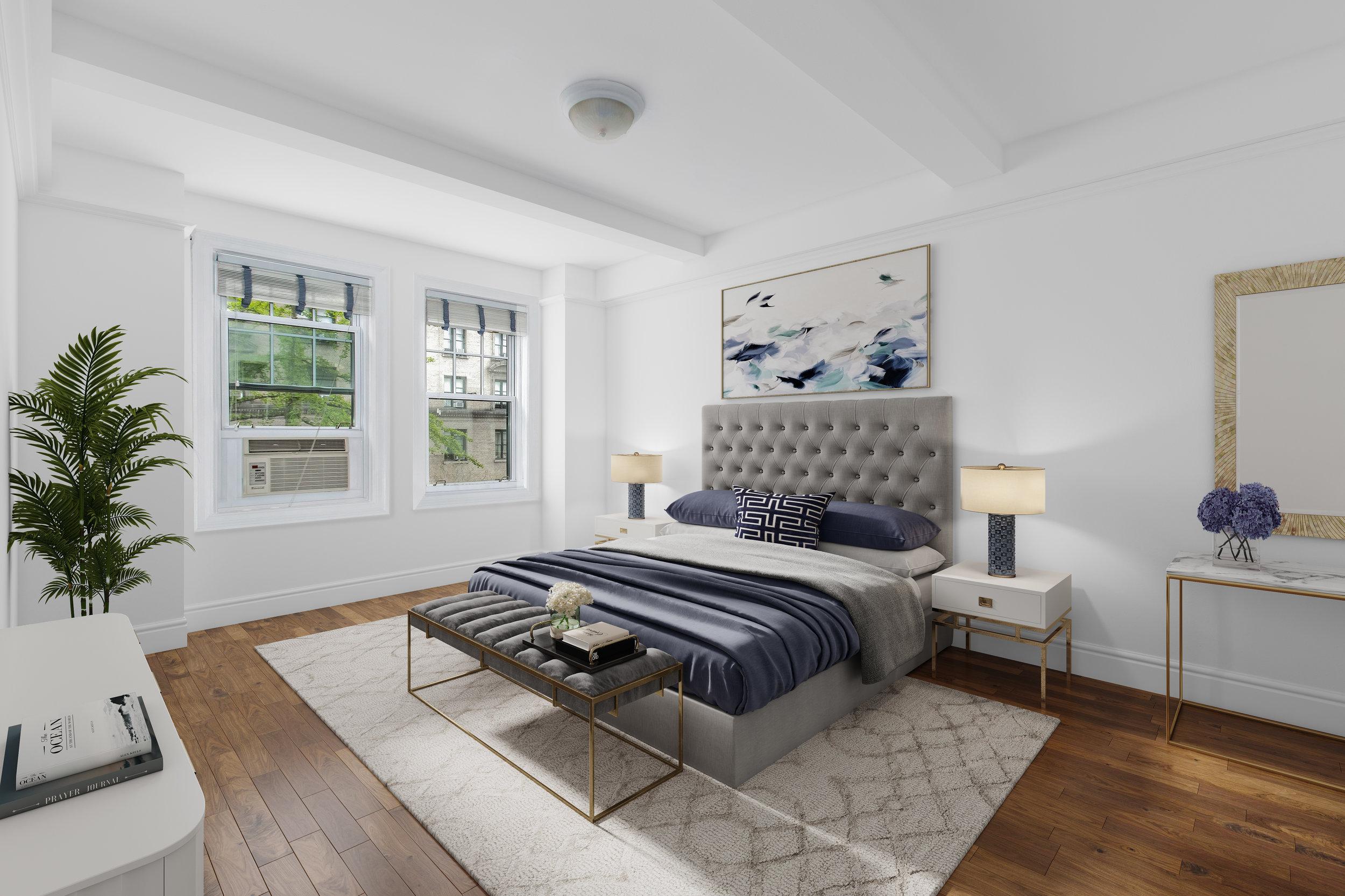 Andrew_685 WEA Apt 48_Second bedroom_staged_MJ.jpg