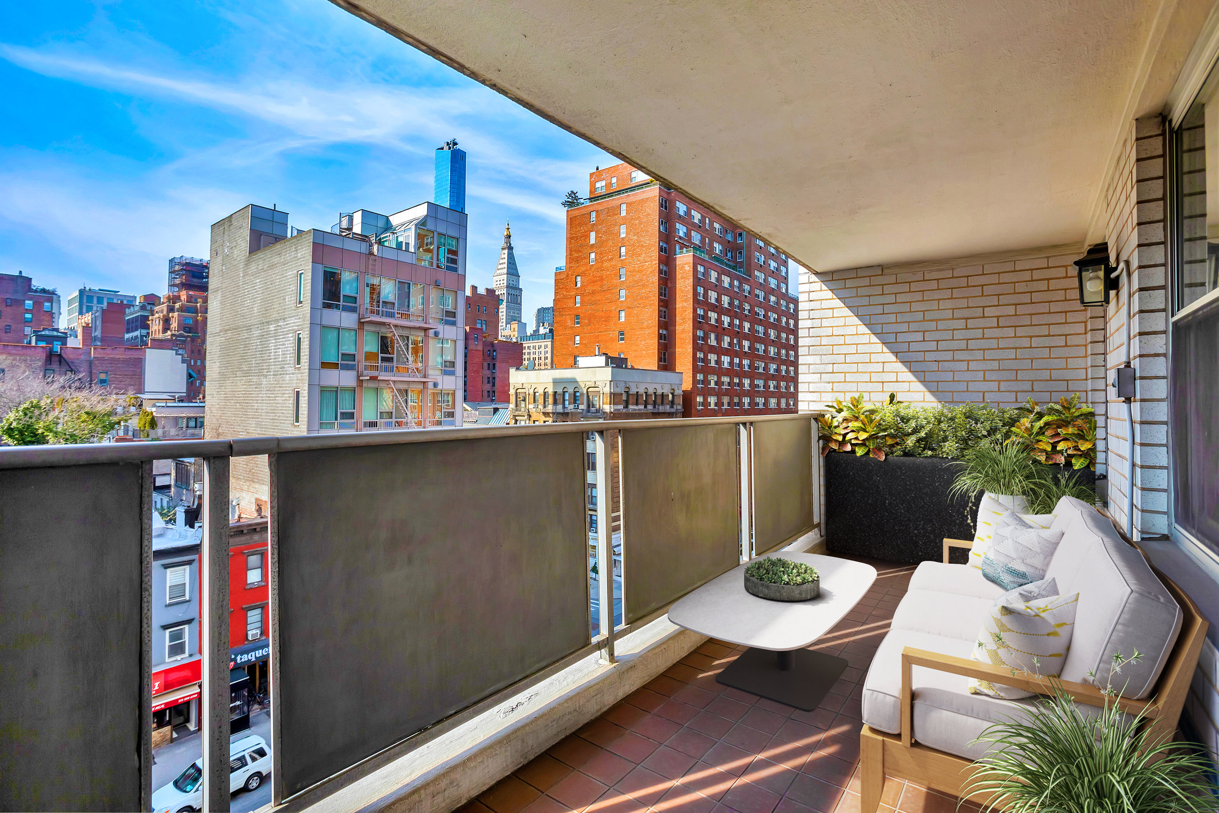 Andrew_205_3rd_Ave_7l_Balcony_staged_HD.jpg