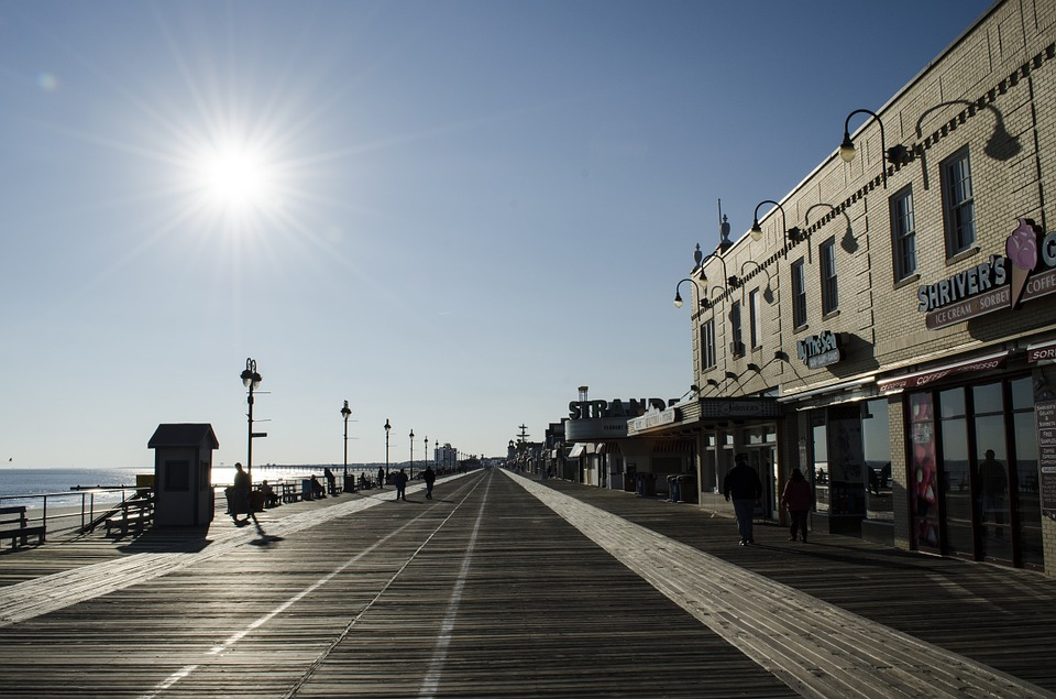 1.-Jersey-Shore.jpg