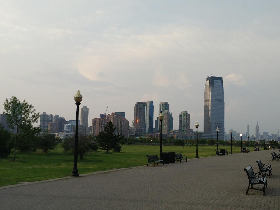 3.-Liberty-state-park.jpg