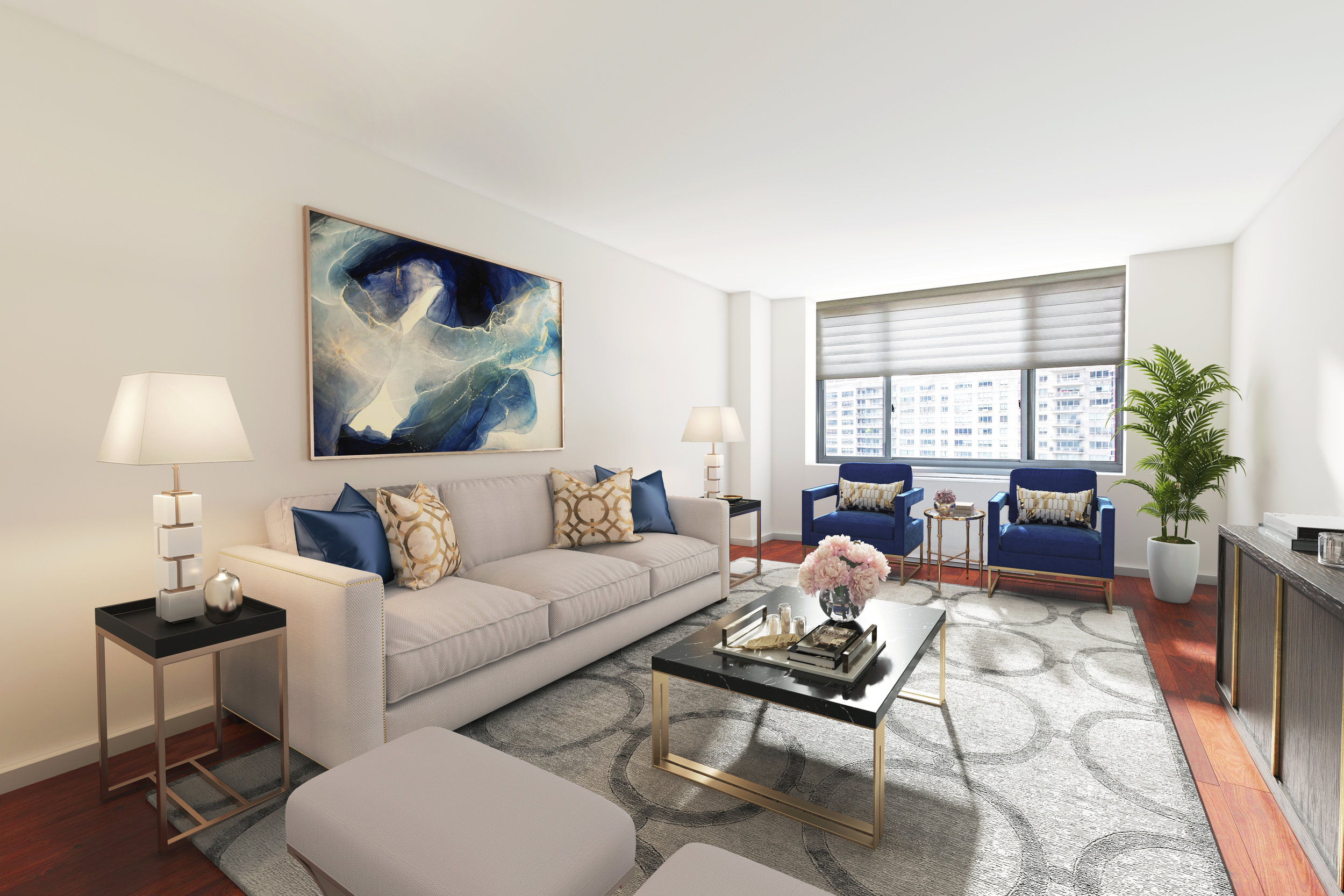 Andrew_2025_Broadway_Living_area_staged_IP.jpg