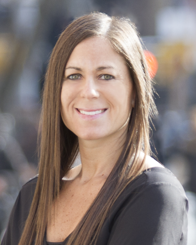 Amy Axelrod