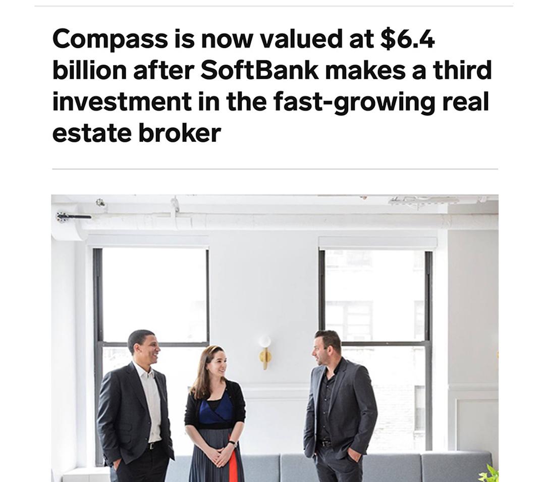 Business Insider_Series G Announcement.jpg