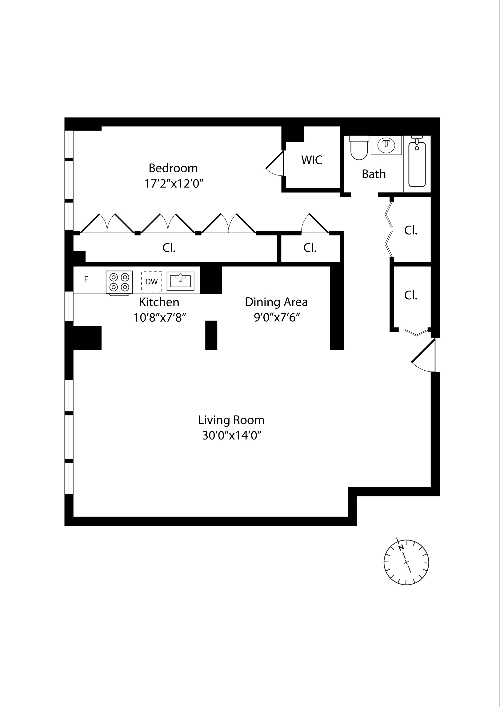 floor plan (2).jpg