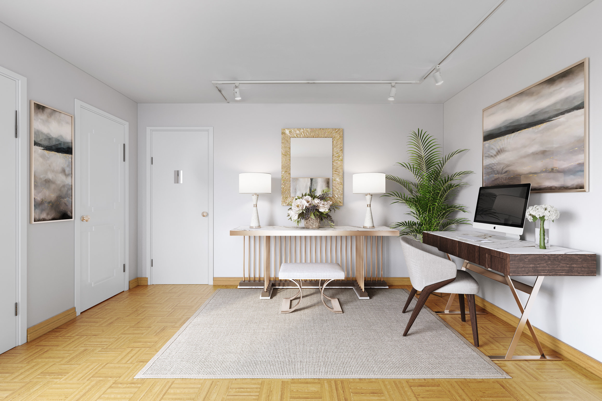 Andrew-70 East 10th St-Entry-staged-corrected-vk.jpg