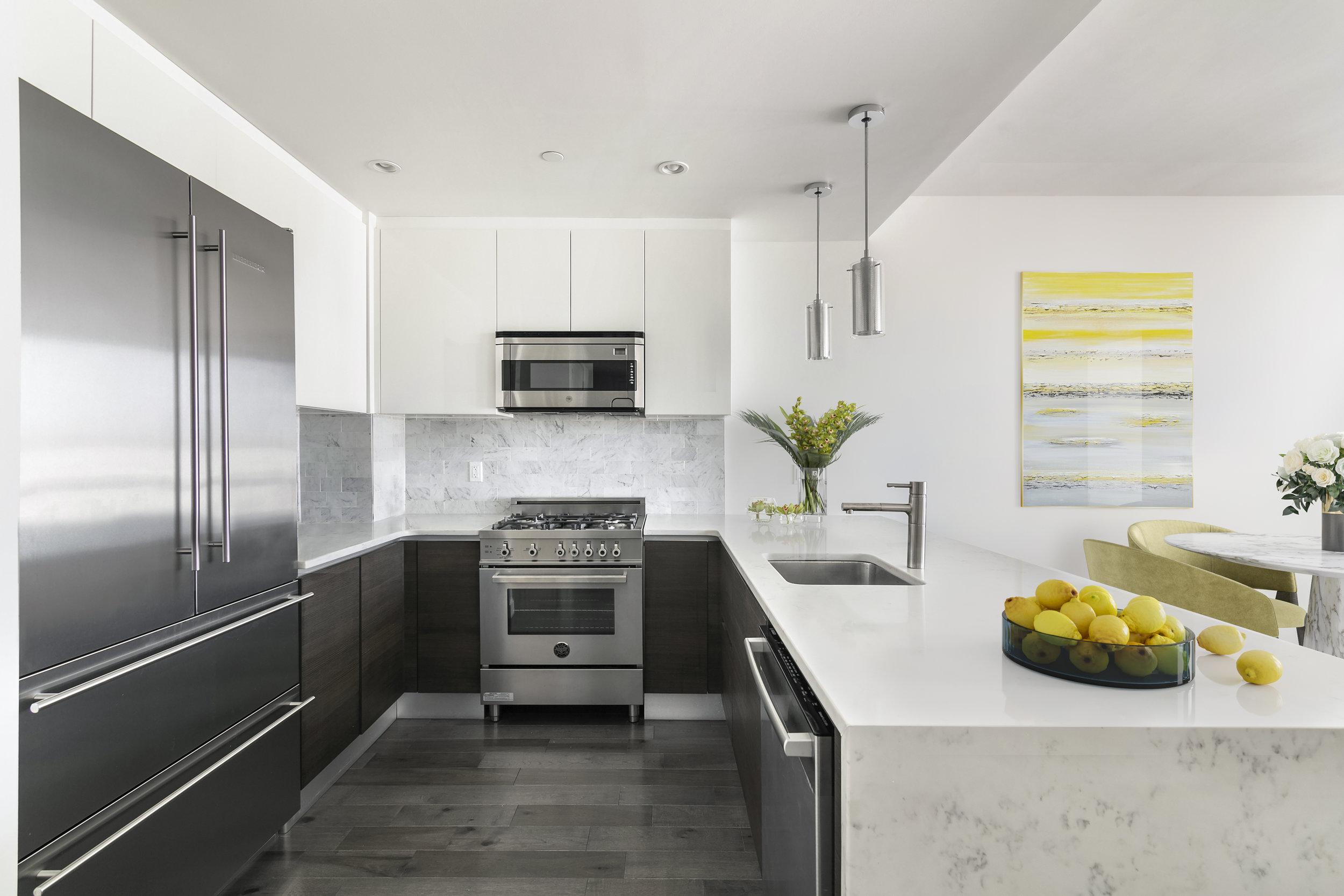 1135 45th Ave 6D-Kitchen-staged-corrected_V2.jpg