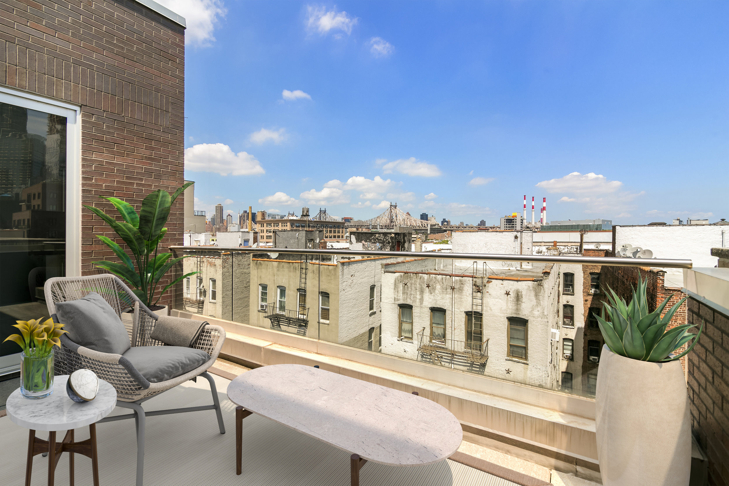 1135 45th Ave 6D-Terrace 2-staged-corrected.jpg