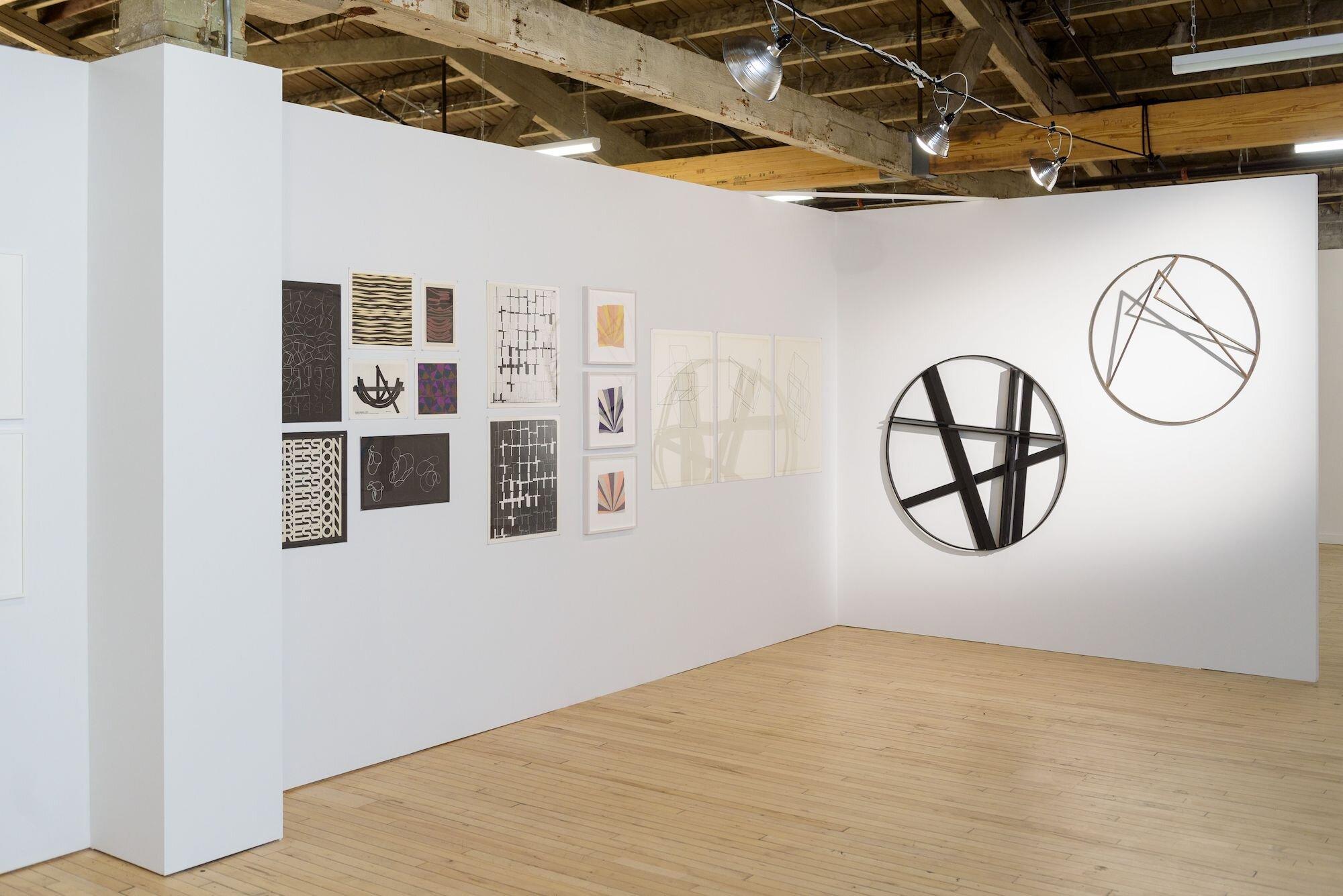 Two-Suns-LMCC-Arts-Center-4-1.jpg