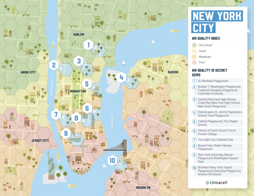 NYC-Climate-Map-1024x791.png