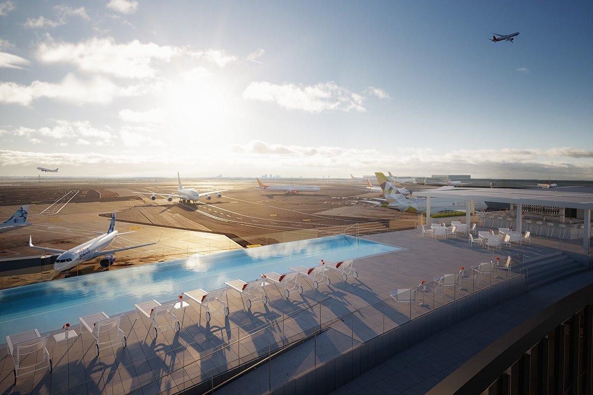 TWA-Hotel-rooftop-pool.jpg