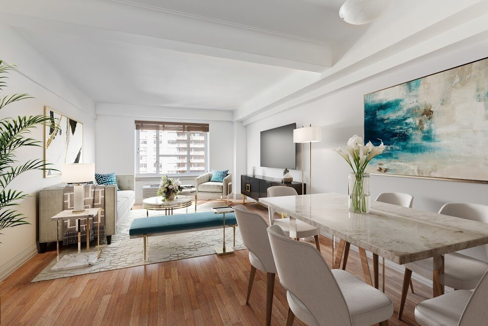 Andrew-7 West 96th St-Living Dining room_staged_IK.jpg