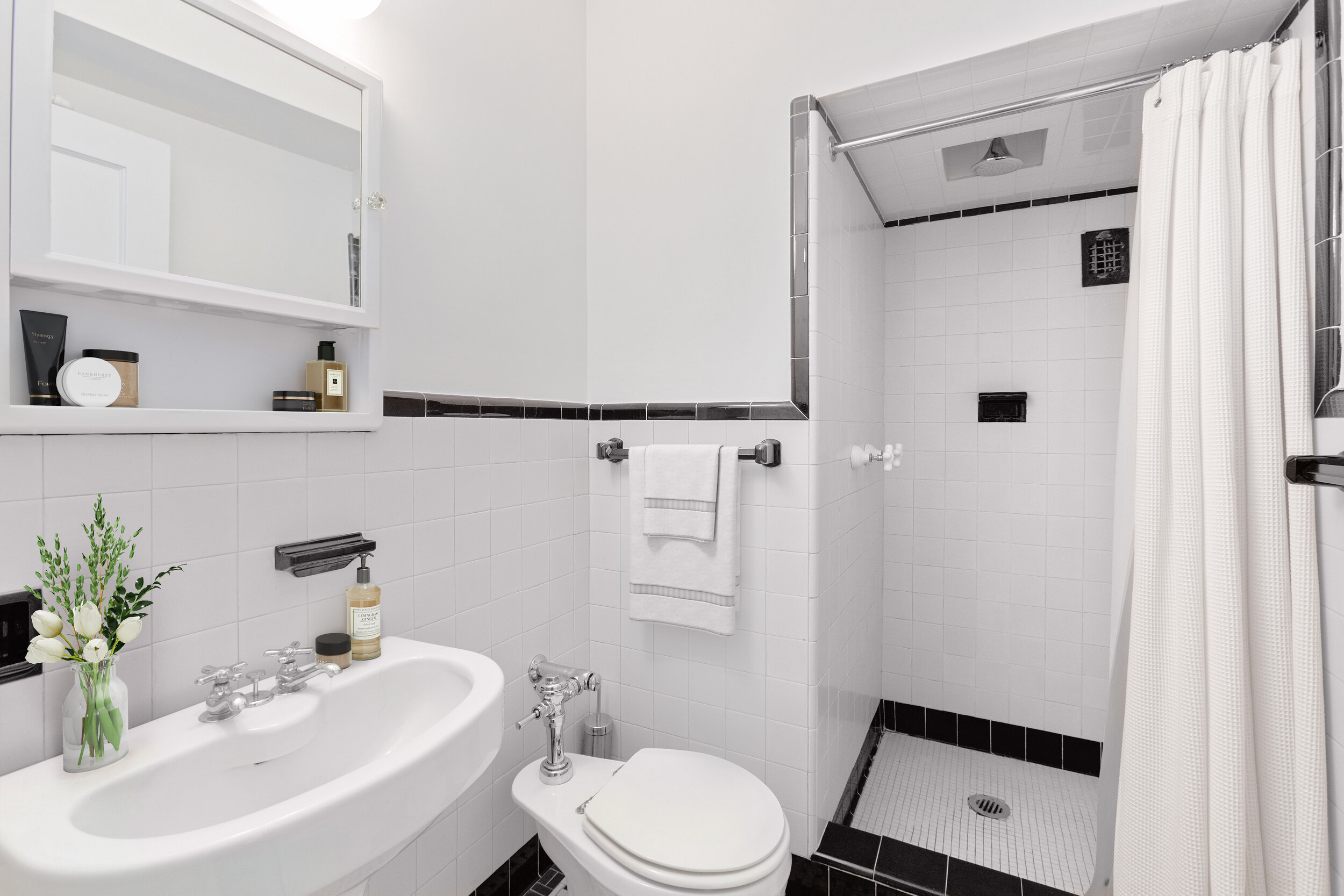 Andrew-7 West 96th St-Bathroom-staged-ab.jpg