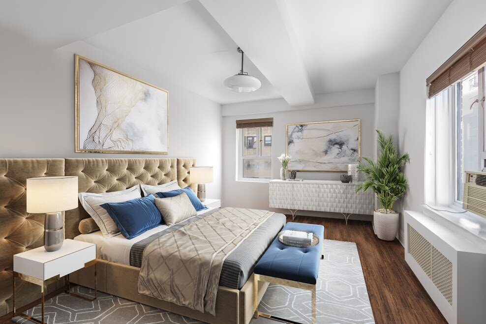 Andrew-7 West 96th St-Master bedroom-staged-ab.jpg