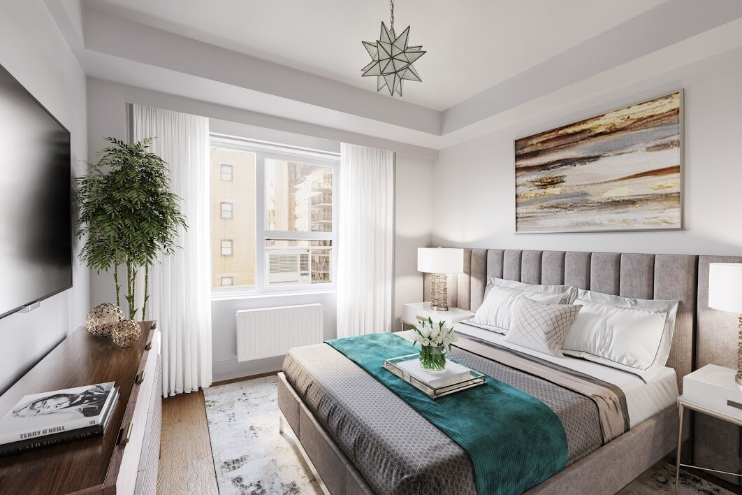 Andrew-7 West 96th St-Second Bedroom-staged-vk.jpg