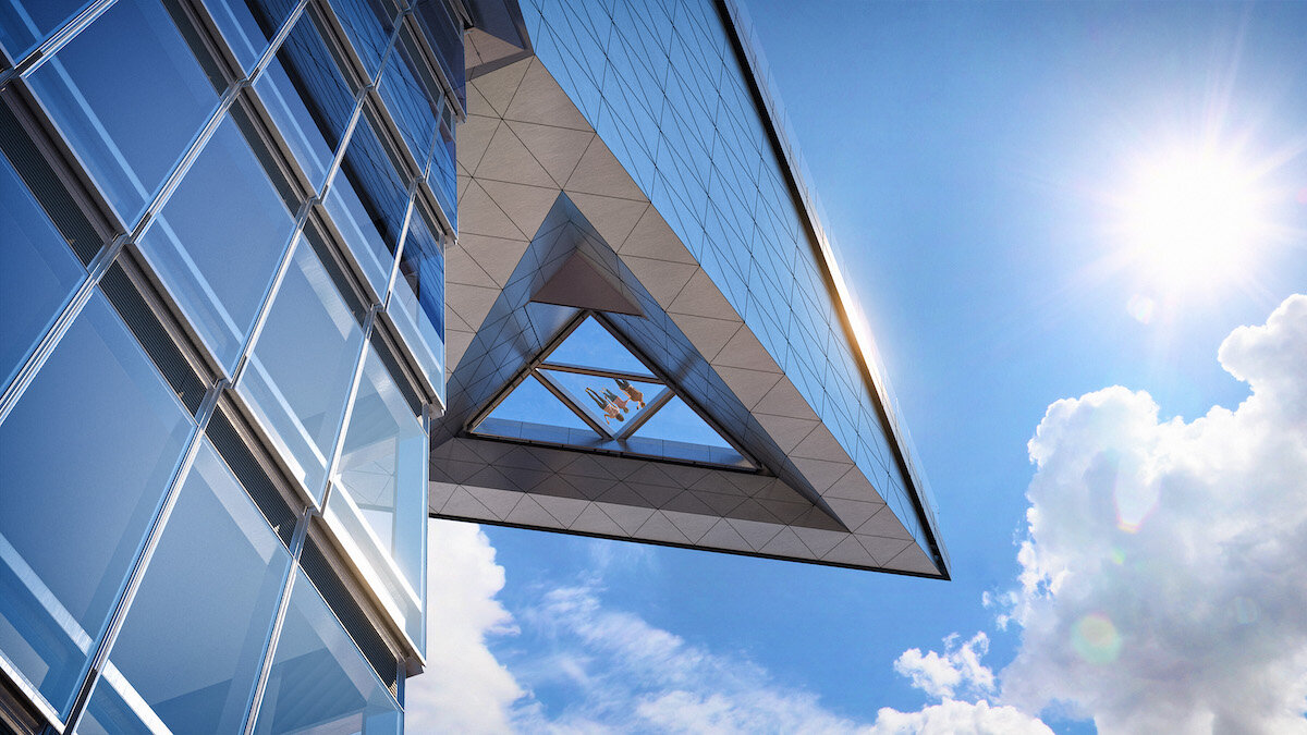 Edge-Glass-Floor-from-below-Courtesy-of-Related-Oxford-.jpg