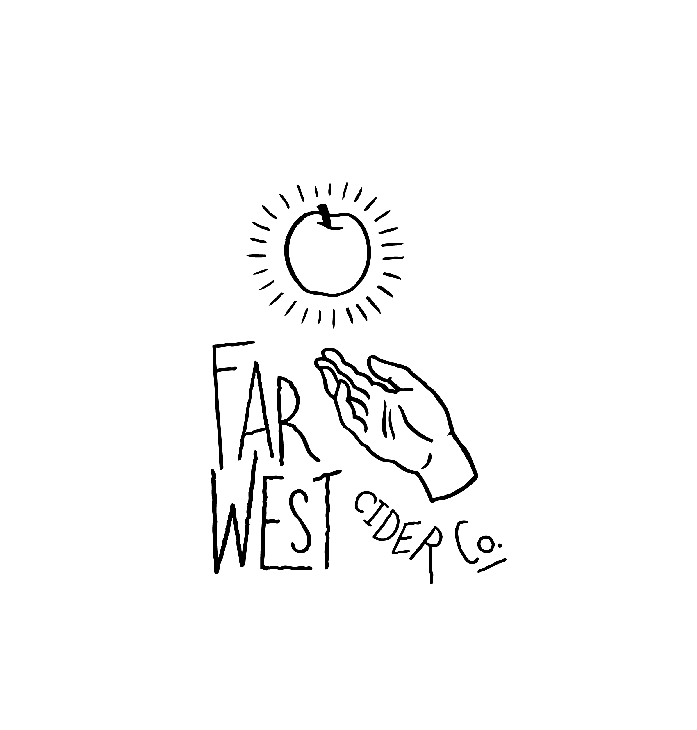 Far West BW Logo 1.6.17.png