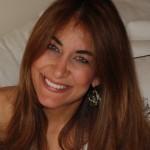 Karla Farach de Athanasopoulos  Entrepreneur
