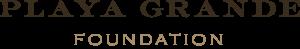 PGF_Logo-300x49.png
