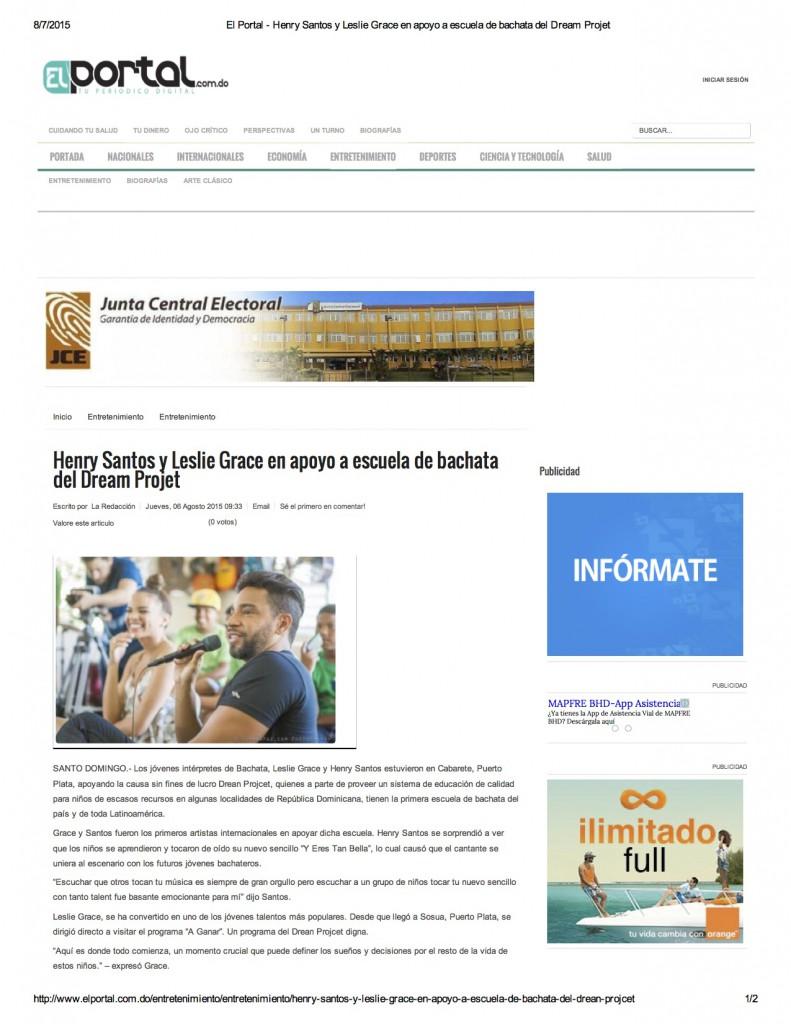 www.elportal.com_.do-Henry-Santos-y-Leslie-Grace-en-apoyo-a-escuela-de-bachata-del-Dream-Projet-06-08-2015-791x1024.jpg