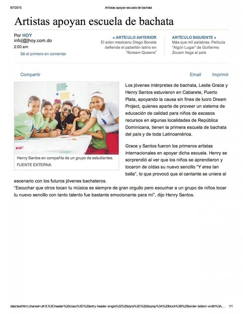 hoy.com_.doArtistas-apoyan-escuela-de-bachata-07-08-2015-791x1024.jpg