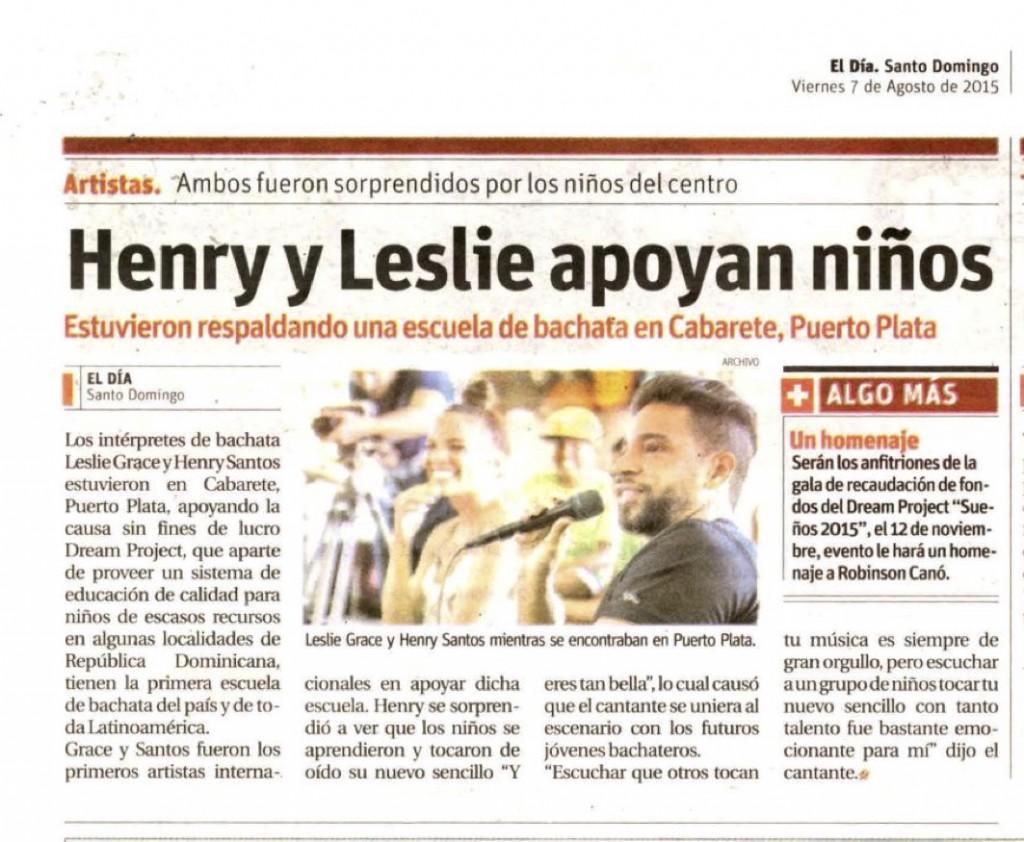 Henry-y-Leslie-apoyan-niños-150807-ED-29-Espectáculos-1024x842.jpg