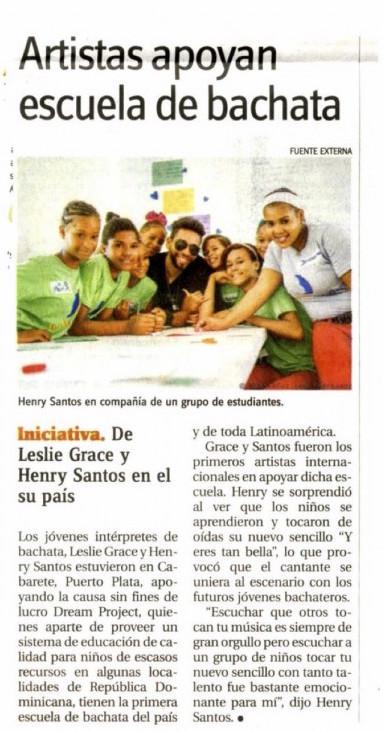 Artistas-apoyan-escuela-de-bachata-150807-HO-03-Alegría-1024x744.jpg