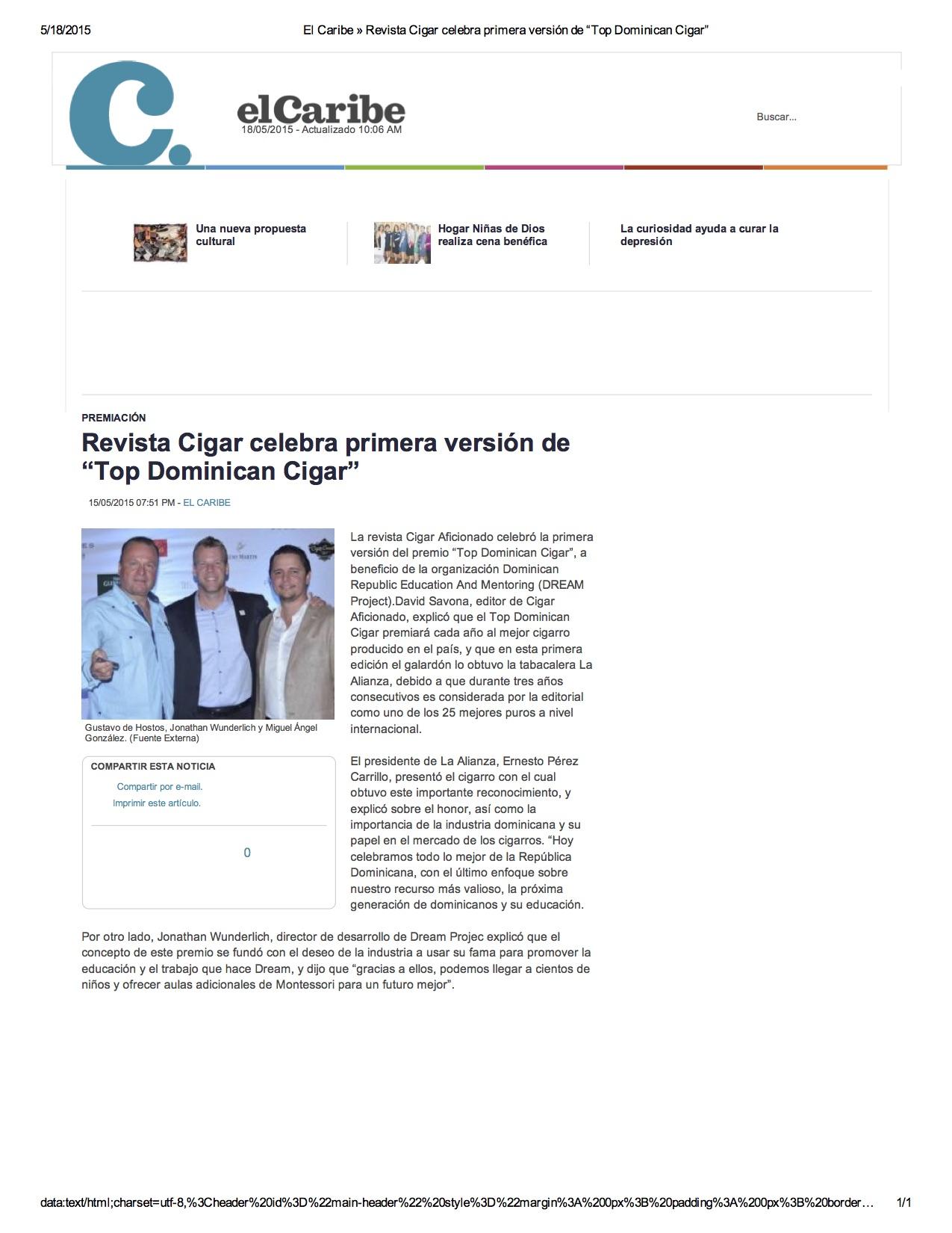 El-Caribe-»-Revista-Cigar-celebra-primera-versión-de-Top-Dominican-Cigar.jpg