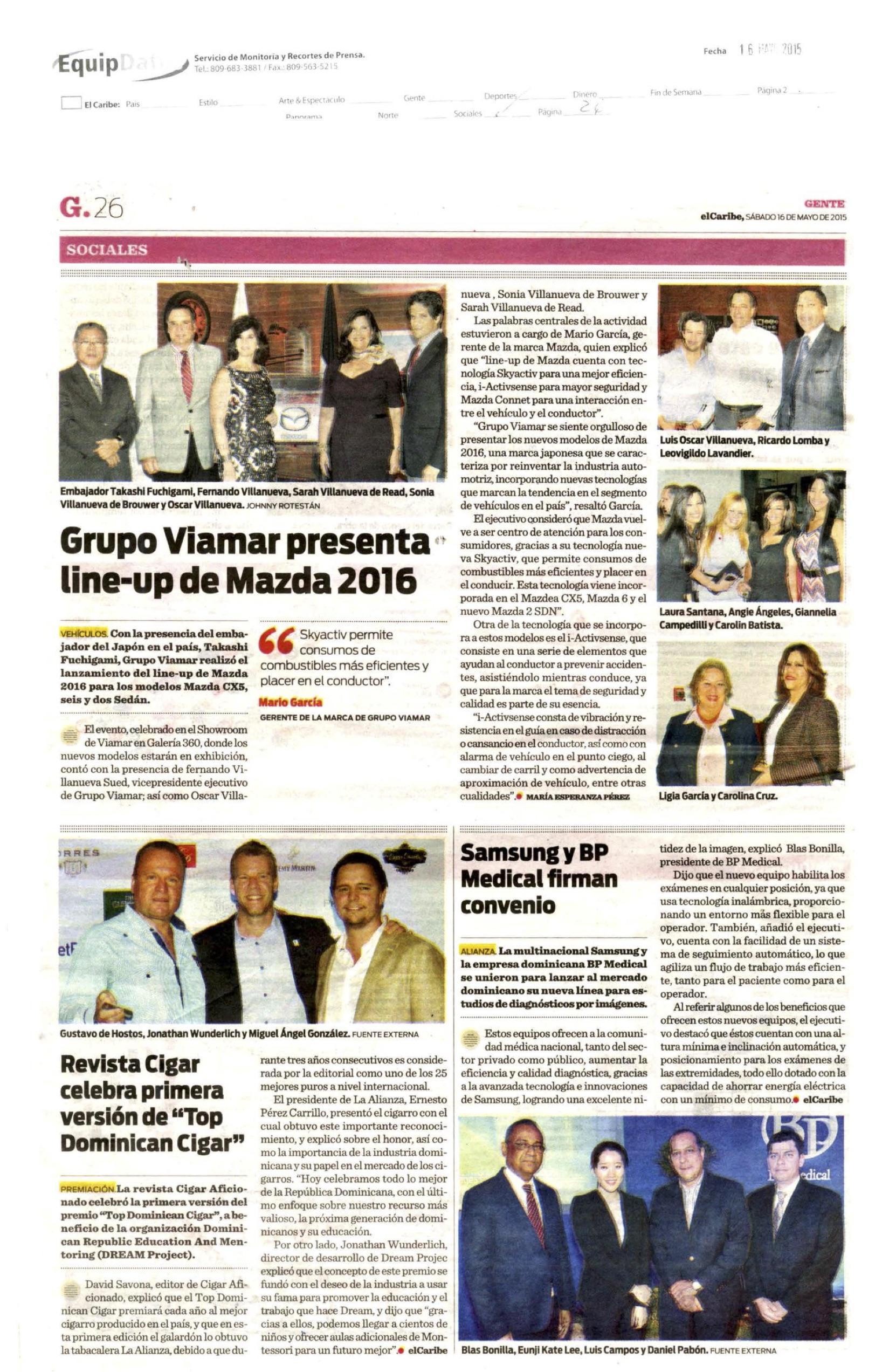 Revista-Cigar-celebra-primera-versión-de-Top-Dominican-Cigar-150516-EC-26-Sociales.jpg