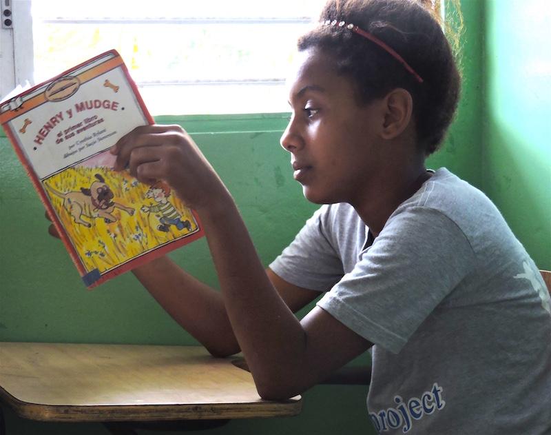 ILD Reading Lo.jpg