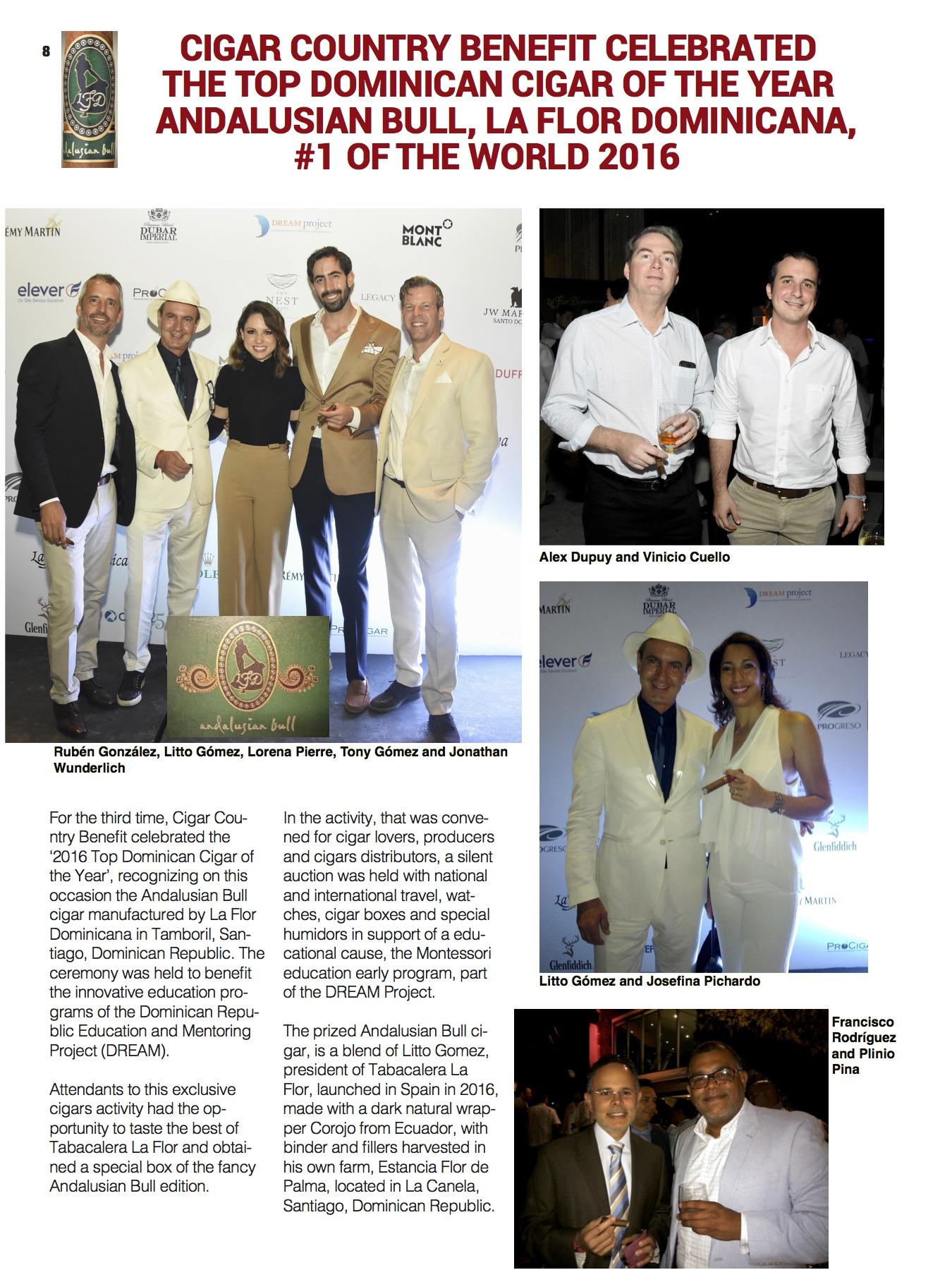 Cigarro Dominicano 174%40 Edicion Revista Digital2.jpg
