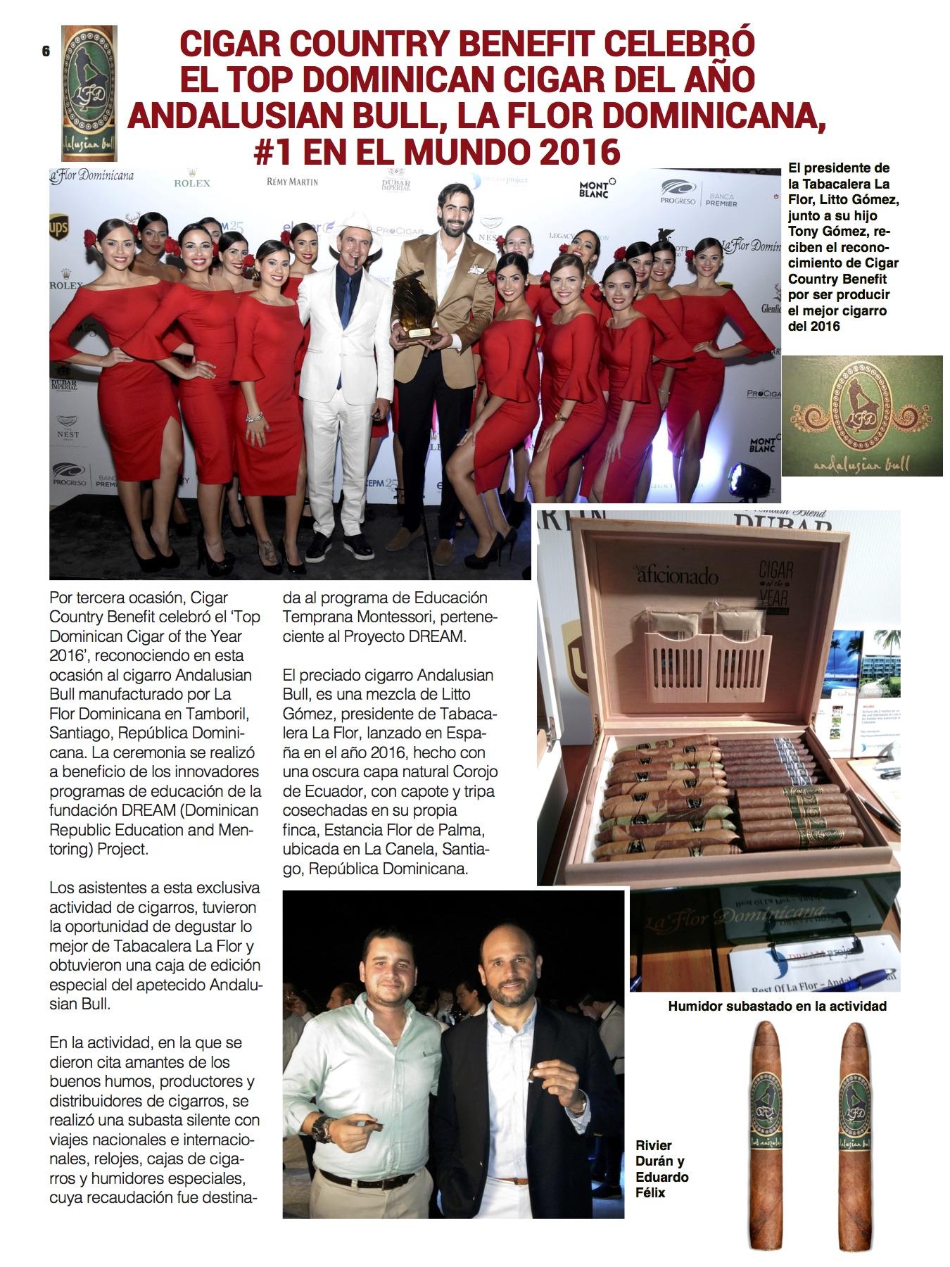 Cigarro Dominicano 174%40 Edicion Revista Digital.jpg