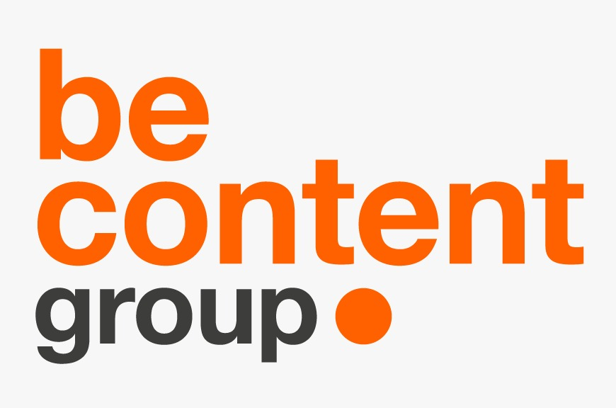 BE Content Group Logo 06-05-17.jpeg