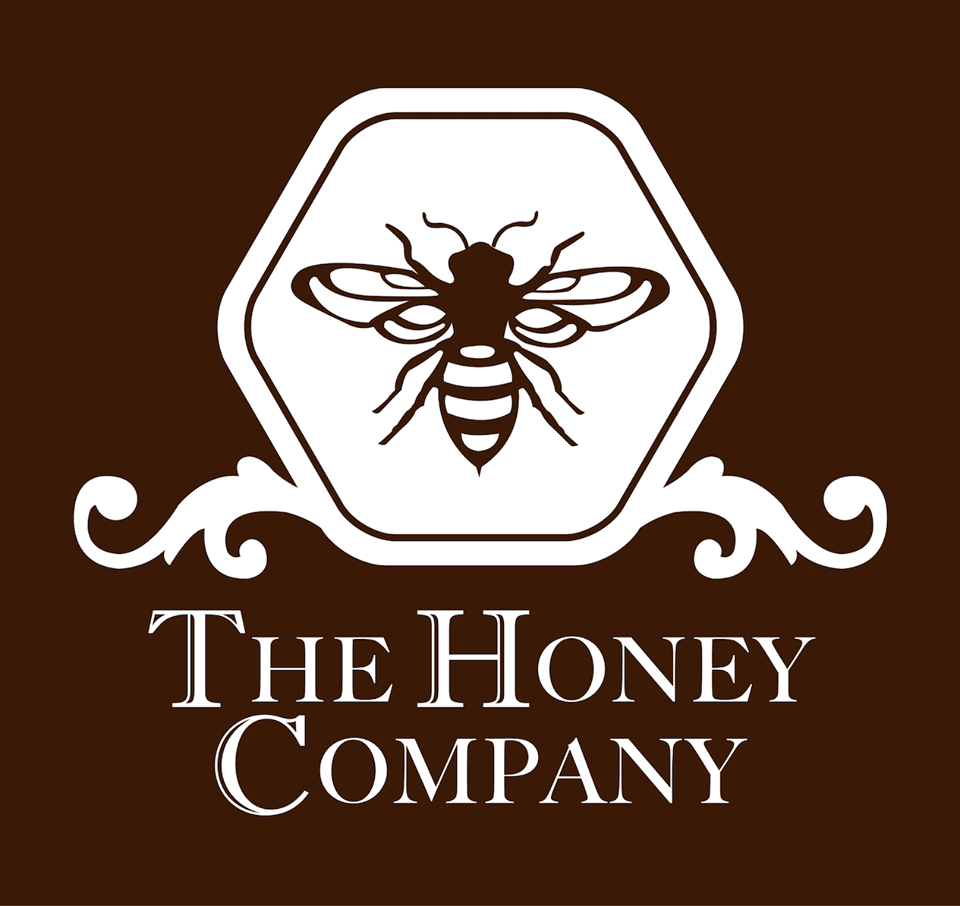 The honey company.png