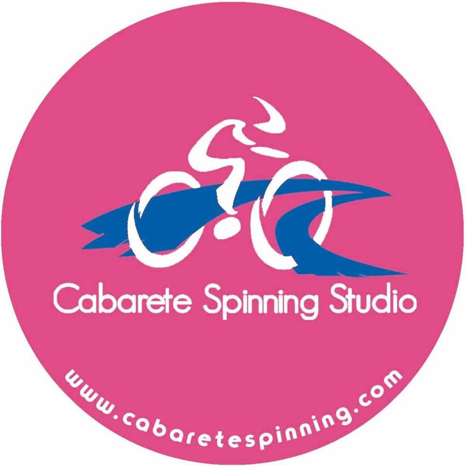 Cabarete Spinning Studio.jpg