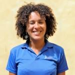 Yesenia Ortiz    Montessori Coordinator