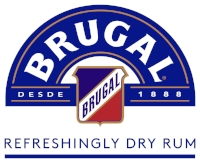 Brugal Master logo w strapline - hi res.jpg
