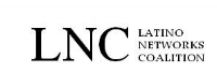 LNC logo v1.jpg