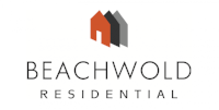 Beachwold-Residential-sm.png