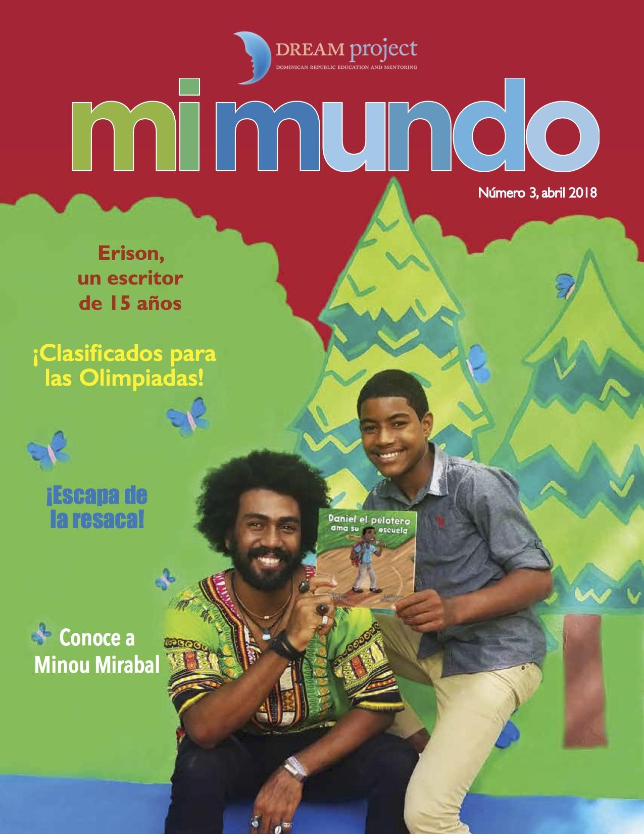 MI MUNDO 3 LOW RES FINAL (dragged).jpg