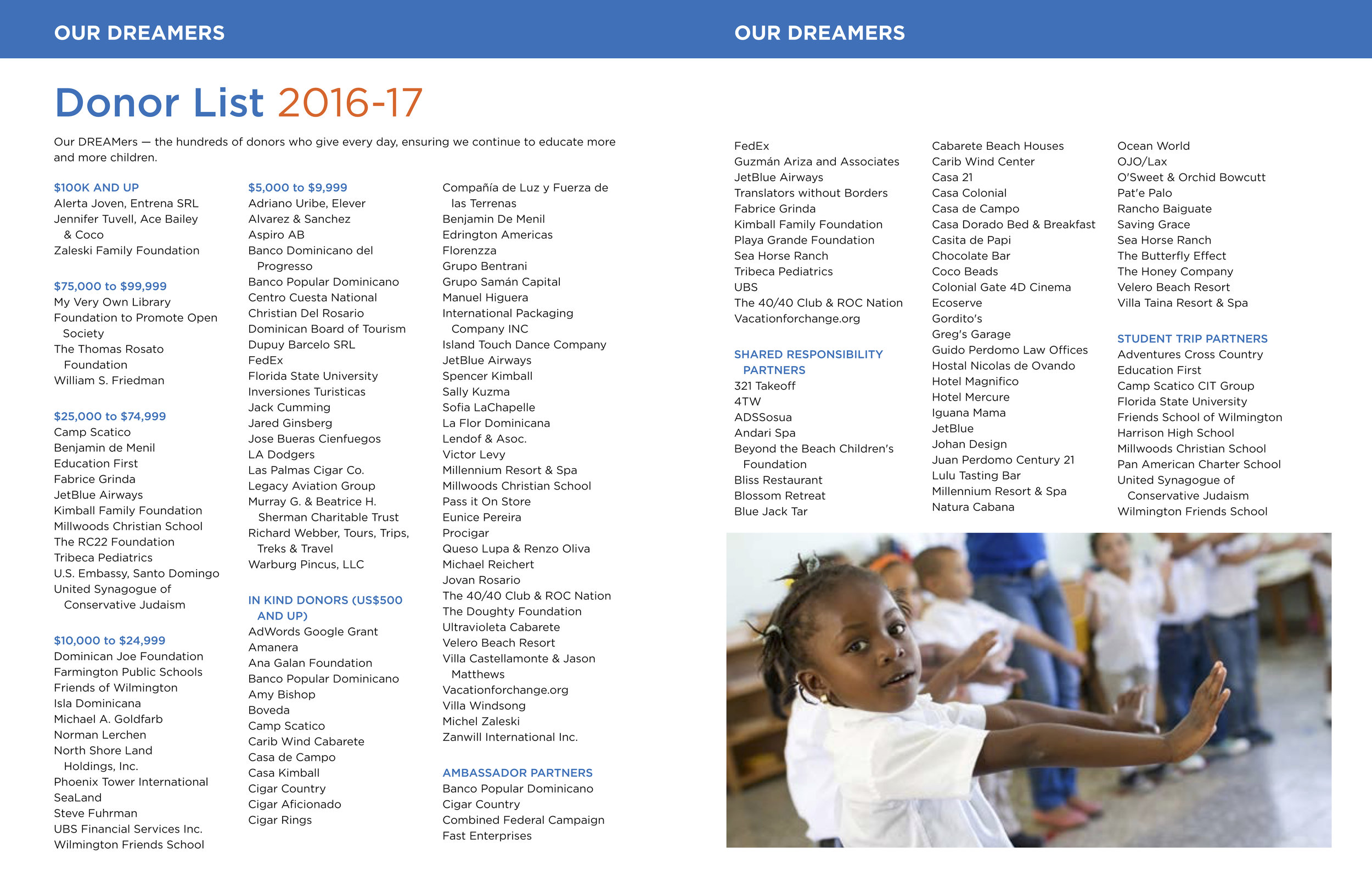 DREAM AR 2017-18 Donor List.jpg