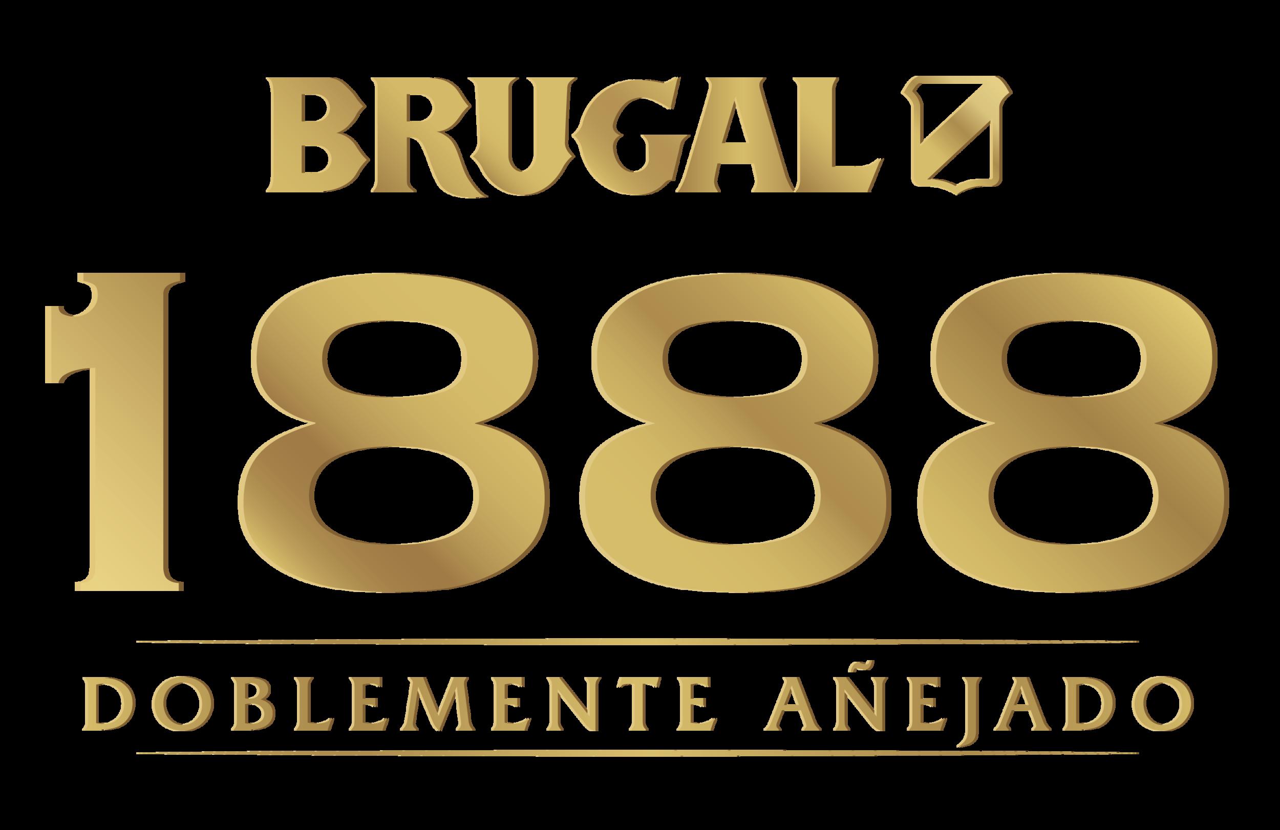 Brugal_1888_Logo_Sep2018_Completo.png